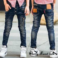 buy wholesale clothing for 8 year boys from china