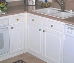 Kitchen Cabinet Knobs Kitchen Antique Brass Kitchen Cabinet - Knobs for kitchen cabinets