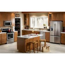 home depot black friday refrigerator kitchen find full appliance sets for your kitchen and laundry by