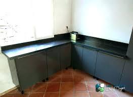 beton ciré cuisine plan travail beton cire cuisine pour credence at home coupon code plan de travail