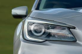 subaru legacy headlights 2018 subaru legacy and outback priced from 22 195