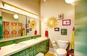 colorful bathroom ideas colorful bathroom ideas and designs