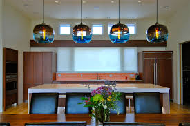 Dining Room Lights Contemporary Modern Lighting Stuart Akers Jr
