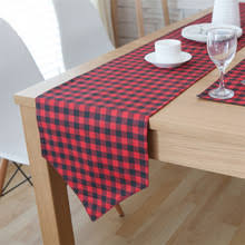 Modern Table Runners Free Shipping On Table Runners In Table U0026amp Sofa Linens Home