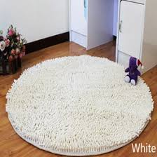 Shipping Rugs Discount White Washable Rugs 2017 White Washable Rugs On Sale At