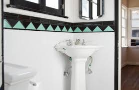 diy bathroom tile ideas bathroom bathroom art ideas bathrooms