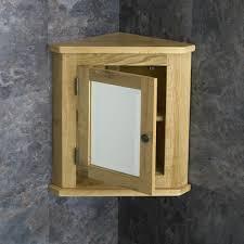 corner bathroom mirror corner bathroom mirror cabinet apse co