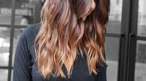 100 awesome hair highlights and trends hair color trends