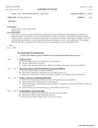 resume exles for dental assistant pediatric dental assistant resume