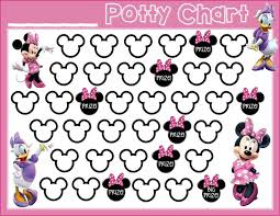 25 printable potty chart ideas potty training