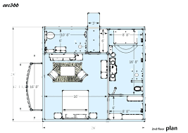 Standard Floor Plan Dimensions by Dimensions Affordable Garage Somerville Two Car Plans First Floor