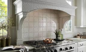 traditional backsplashes for kitchens kitchen backsplash designs kitchen traditional with backsplash