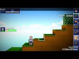 block heads apk the blockheads mod apk cheats