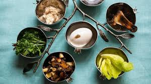 seder dishes passover recipes 4 new dishes to try at your seder newsday