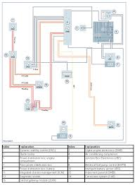 hyundai santa fe wiring diagram i an 07 hyundai sante fe gls which did not come with factory
