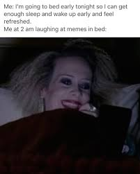 Best Daily Memes - 55 hilarious memes for anyone who just loves sleep ad memes
