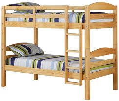 Wood Bunk Bed Designs by 16 Different Types Of Bunk Beds Ultimate Bunk Buying Guide