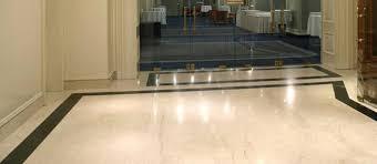 Marble Laminate Flooring أرضيات M Shahrour U0026 Son U0027s Co Marble U0026 Granite