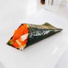 molekularküche berlin die besten 25 sushi in berlin ideen auf sushi berlin