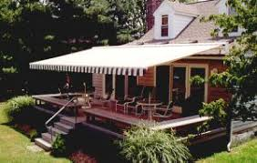 Extending Awnings Sunair Awnings Featuring Retractable Lateral And Motorized Awnings