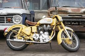 royal enfield bullet 350 350 cm 1959 tallinna motorcycle