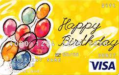 customized gift cards personalized gift cards make a gift card w your photo