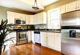 cost of refacing cabinets vs replacing kitchen cabinet refacing cost vs replacement coryc me