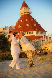 san diego wedding planners san diego ca wedding officiants and wedding planners