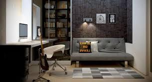 Modern Home Office Design Ideas Home Design Ideas - Best home office designs