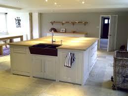 kitchen islands uk bespoke kitchens bathrooms ponder contruction colchester essex