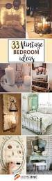 best 25 rustic romantic bedroom ideas on pinterest romantic