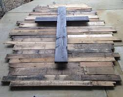 rustic wooden crosses rustic wood cross etsy