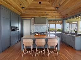 kitchen cabinets pics kitchen cabinets u2013 william c pritchard co
