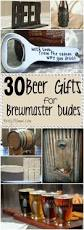 30 beer gifts for brewmaster dudes beer gifts beer and 30th