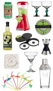margarita clipart margarita making essentials gift guide 22 days of amazon prime gifts