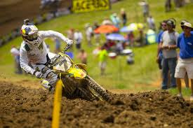 motocross action videos watch james stewart and the bubba scrub in action