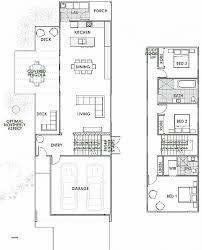 energy efficient home design plans peenmedia com granny flats floor plans lovely energy efficient home design plans