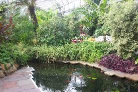 david welch winter gardens aberdeen scotland favorite places