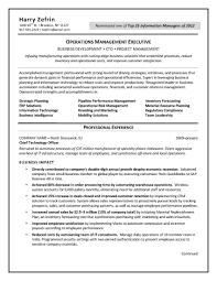 current resume templates current resume trends therpgmovie