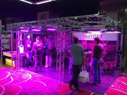 horticultural led grow lights illumitex neosol ns led grow light illumitex horticultural led