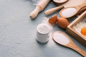 bicarbonate de soude en cuisine bicarbonate de soude ses usages insoupçonnés en cuisine sur