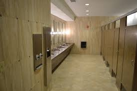 bathroom restroom designs simple bathroom incorporate scents main
