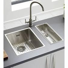 narrow kitchen sinks sink narrow depth kitcheninknarrow widthinksnarrowinkinkstupendous