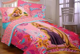 Disney Princess Bedroom Ideas Disney Princess Bedroom Decorating Ideas Romantic Bedroom Ideas