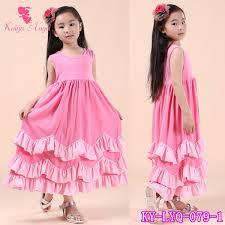 aliexpress com buy retail 2016 summer long maxi beach dress