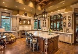 custom kitchen islands for sale custom kitchen islands for sale 121 kitchen island ideas you