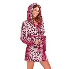 robe de chambre moderne femme robe de chambre polaire femme zippe simple le dernier modle robe de