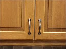 kitchen kitchen cabinet knobs and pulls stainless steel cabinet