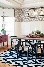 Black And White Home Best 25 Red And White Wallpaper Ideas On Pinterest Red And