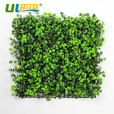 online get cheap garden wall covering aliexpress com alibaba group